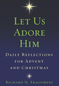 """Advent-reflections-and-prayers"""