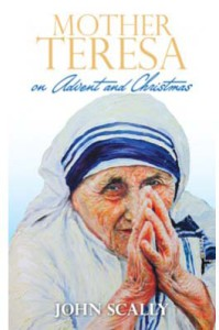 """Mother-Teresa-on-Advent"""