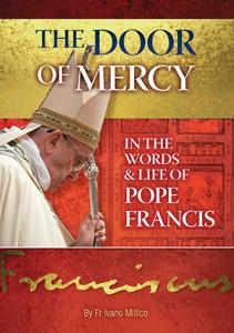 Door-of-Mercy
