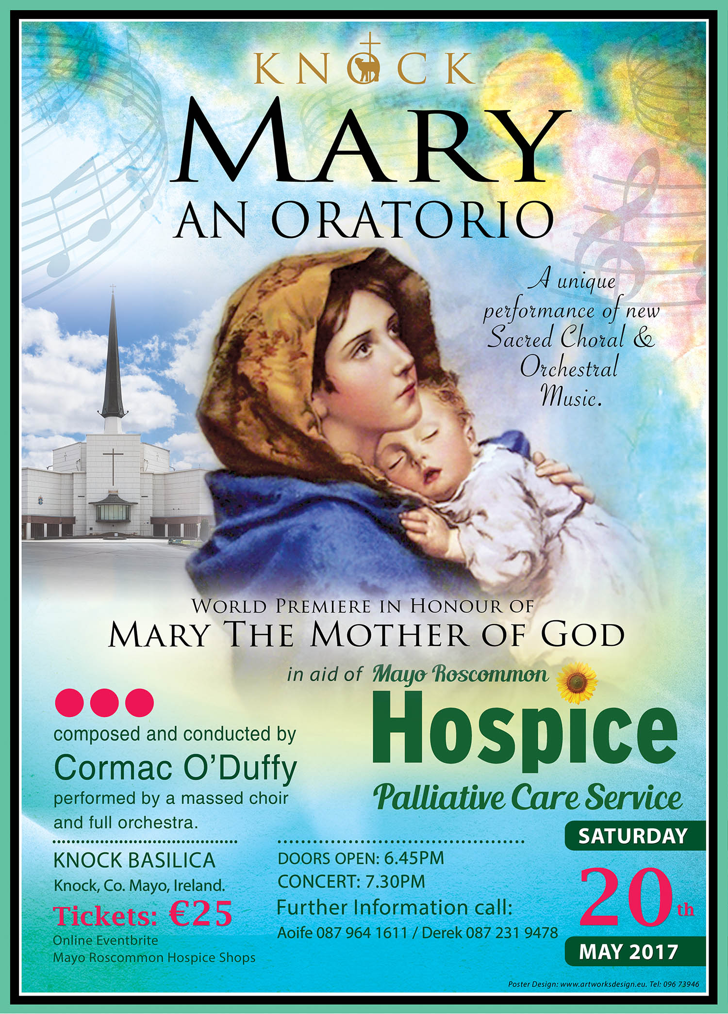 mary-oratorio-concert