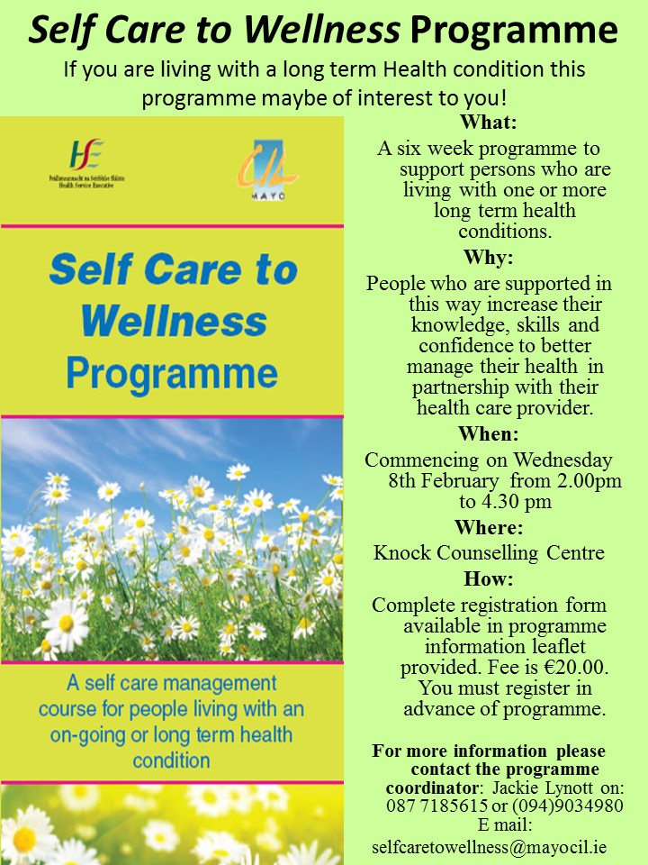 poster-for-self-care-to-wellness-programme-2017