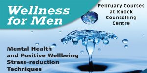 Wellness for Men
