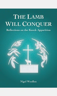 lamb-will-conquer