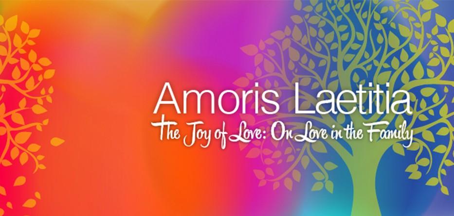 Amoris Programme WMOF 2018