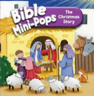 Mini Pop Bible